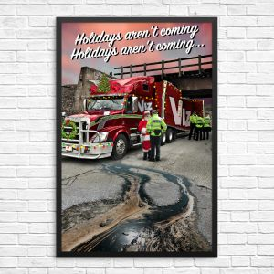 219f64885 Poster Prints   T Shirts from More T Vicar