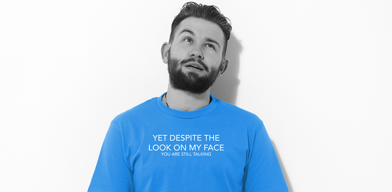 55527982d5 Sitemap | T Shirts from More T Vicar